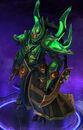 Alarak Highlord Emerald.jpg