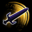 Cleaver Icon.png