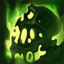 Deathlord Icon.png
