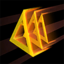 Hindered Motion Icon.png