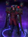 Kael'thas StormPunk Crimson.jpg