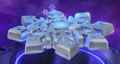 Special Snowflake Ivory.jpg