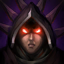 Tempered by Discipline Icon.png