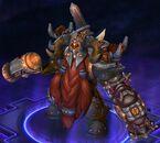 Muradin Ymirjar Lord Dragonflayer.jpg
