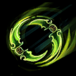 Dive Icon.png