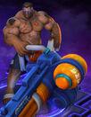 Tychus Power Drench.jpg