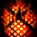Furnace Blast Icon.png