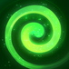 Gift of Life Icon.png