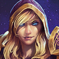 Jaina Hero Portrait.png