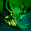 Soul Harvest Icon.png