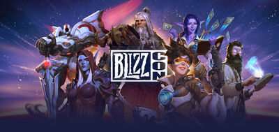 BlizzCon 2019 Key Art.jpg