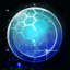 Greater Spell Shield Icon.png