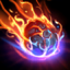 Meteor Bomb Icon.png