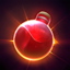 Super Healing Potion Icon.png