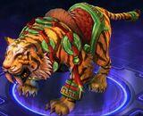 Lunar Tiger Harvest.jpg
