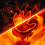 Arrival of a God Icon.png