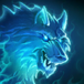 Ghost Wolf Icon.png