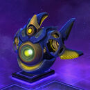 Probius Prime Sargas.jpg
