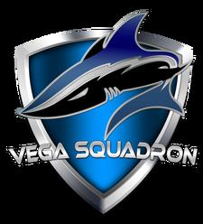 VegaSquadron.png