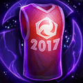 Heroes of the Dorm 2017 Portrait.png