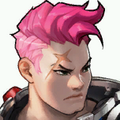 Illustrated Zarya Portrait.png