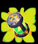 Loadscreen warhead icon2.png