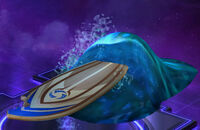 Sharkbite Surfboard.jpg