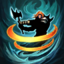 Life Funnel Icon.png