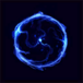 Twisting Nether Icon.png