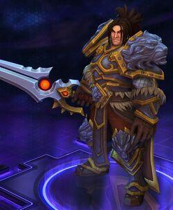 Varian High King of the Alliance.jpg