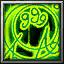 Anti-Magic Shield Icon.png