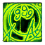 Anti-Magic Shield Icon.png