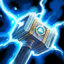 Echo of the Elements Icon.png