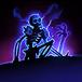 Raise Skeleton Icon.png