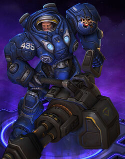 Tychus Notorious Outlaw.jpg