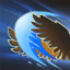 Wind Tunnel Icon.png