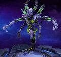 Mephisto Star Wraith Cybernetic.jpg