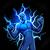 Nano Infusion Icon.png