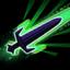 Nexus Frenzy Icon.png