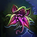 Terror of the Garden Icon.png