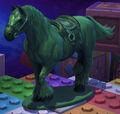 Green Army Horse.jpg