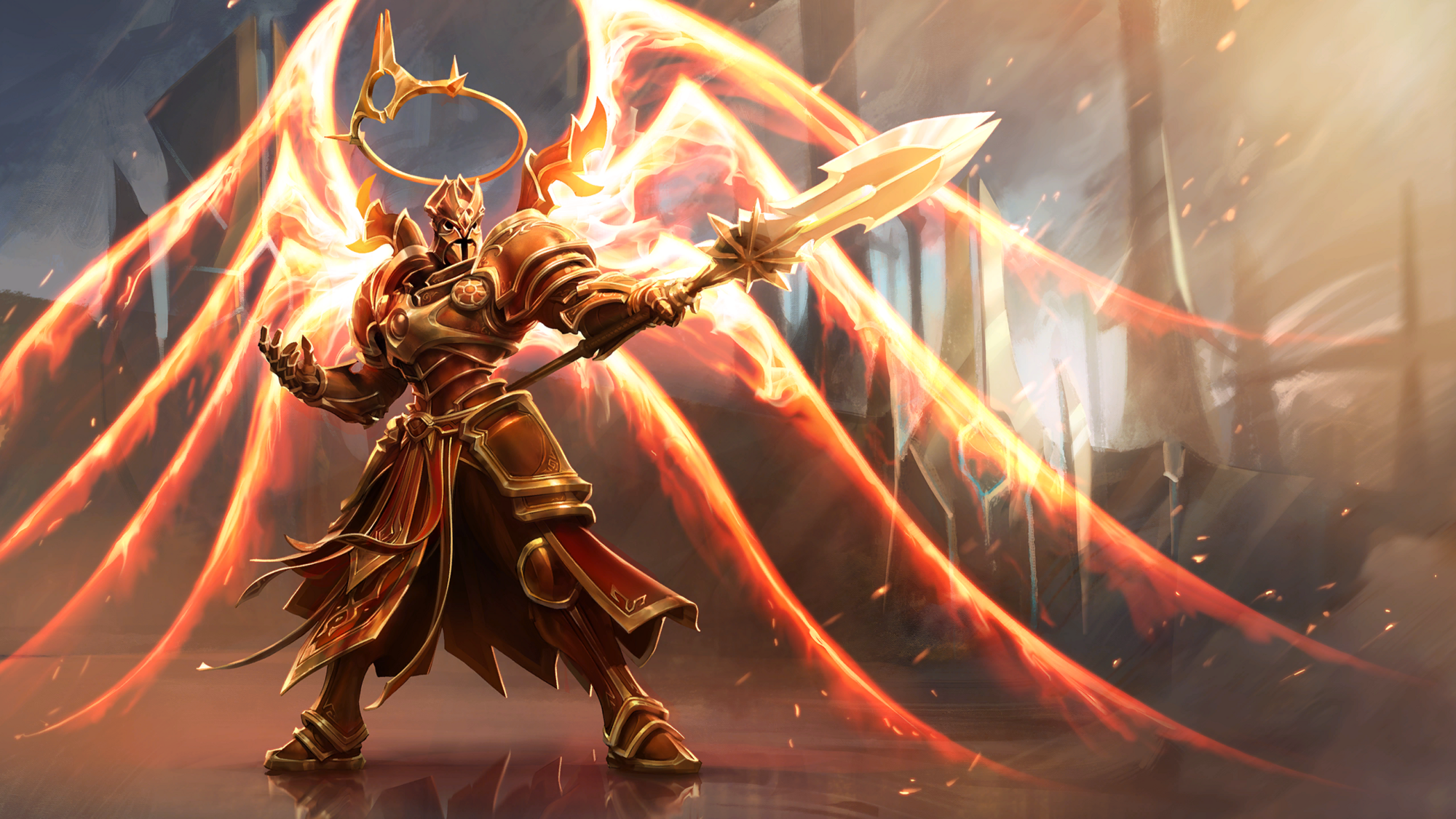 Imperius Heroes Of The Storm Wiki A node module for hots (heroes of the storm) logs. imperius heroes of the storm wiki