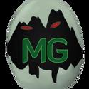 MurlocGeniuses-logo.png