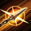 Poisoned Spear Icon.png