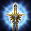 Sword of Justice Icon.png