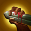 Ignore Pain Icon.png