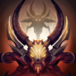 Shade of Mephisto Icon.png