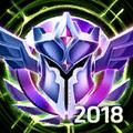 Team League Season2018 1 4 Portrait.png