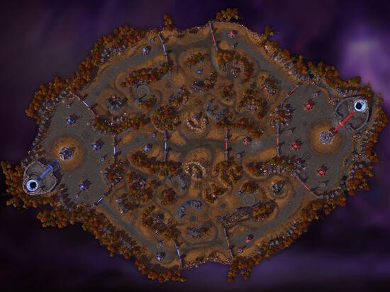 Cursed Hollow map.jpg