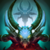 Frost Storm Icon.png